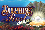 Dolphins Pearls Deluxe